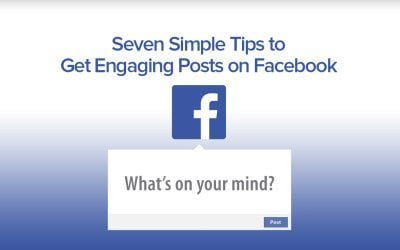 1280x720-blogpost Seven Simple Tips to Get Engaging Posts on Facebook