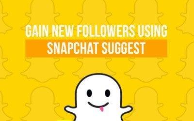 1280x720-blogpost Snapchat suggest