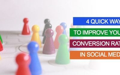 1280x720-Blog post Conversion rate social