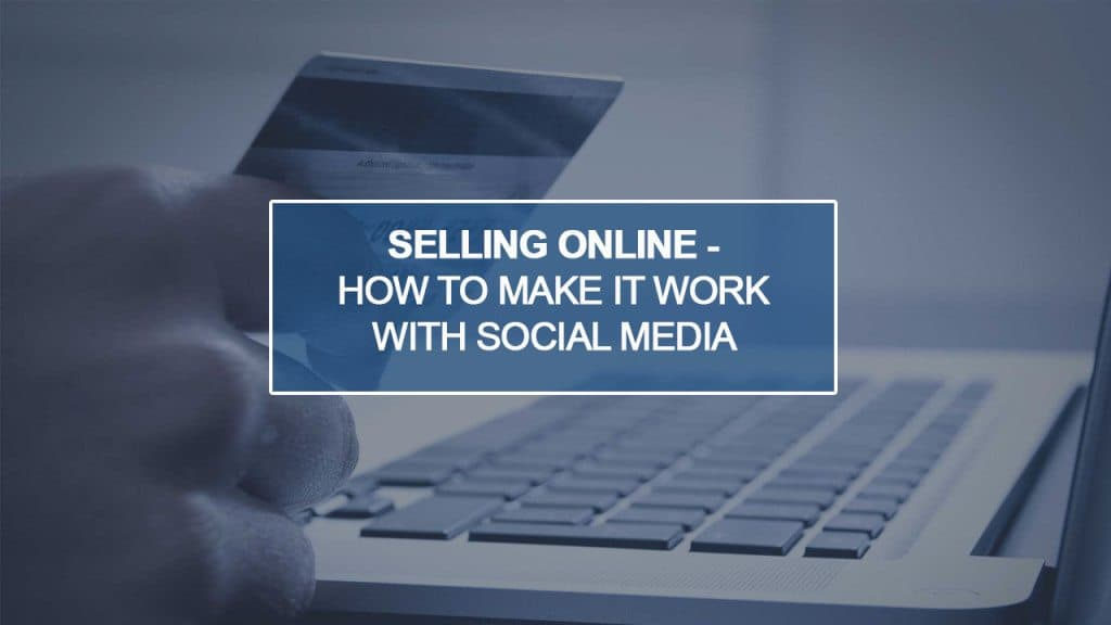 1280x720-blog-post-selling-online