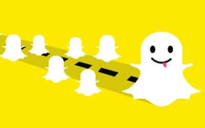 1280x720-5-unorthodox-ways-to-grow-your-followers-on-snapchat