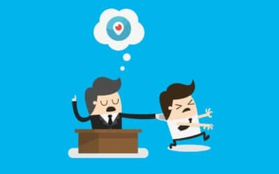 3-reasons-your-business-cant-afford-to-ignore-periscope