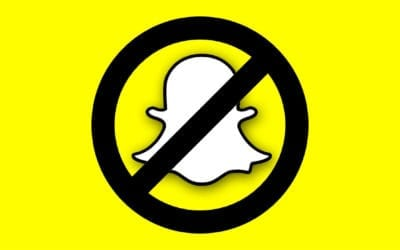 3-things-youre-not-supposed-to-do-on-snapchat