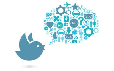 4-effective-twitter-promotion-ideas-you-should-definitely-try