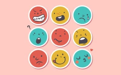 emotional-content-how-and-why-it-works
