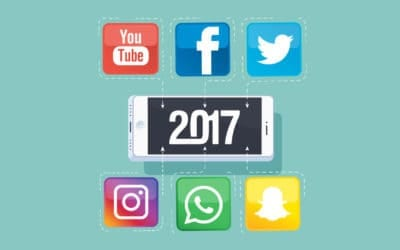 social-media-in-2017-what-to-expect