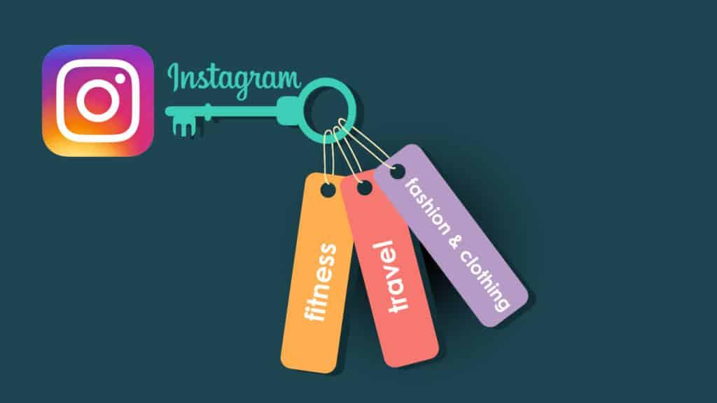 three-niches-that-work-great-on-instagram