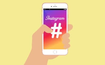 ig-how-to-use hashtags on instagram effectively