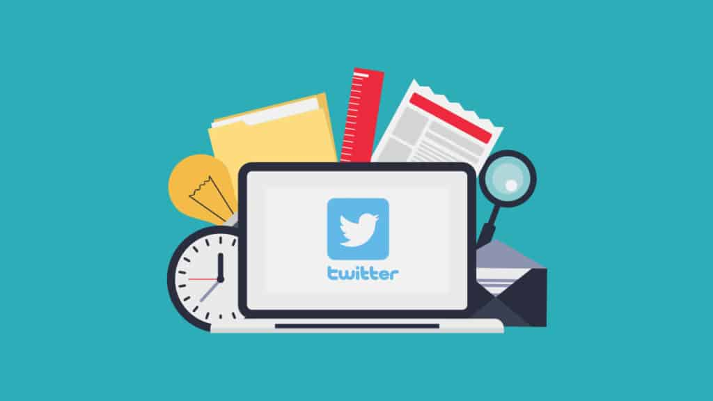 How to Optimize Your Twitter Profile
