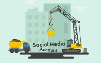 Why Establishing a Main Social Media Account Is a Must