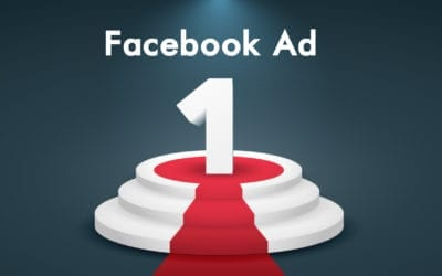 Four Elements of a Winner Facebook Ad
