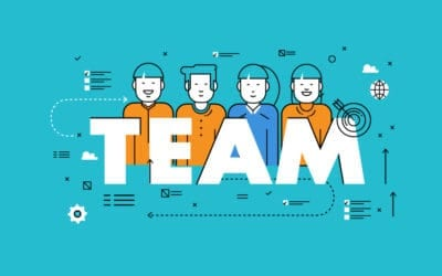 Success Is When SEO and SMM Works Together as a Team