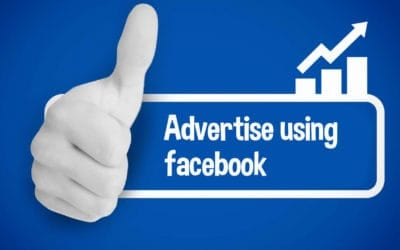 Why It Is Best for Your Business to Advertise Using Facebook
