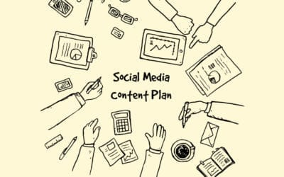 Why You Need to Plan Your Social Media Content