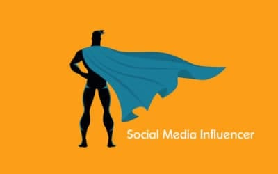 Why You Shouldn't Underestimate the Power of Social Media Influencers