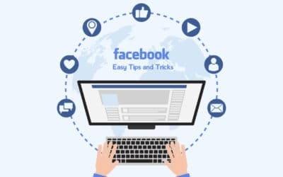Easy Tips and Tricks to Make Your Facebook Page Standout