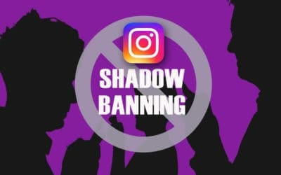 Shadow Banning on Instagram - What Is It