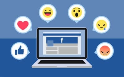 Five Creative Things to Post on Facebook to Improve Engagement