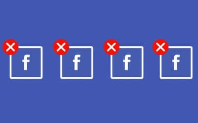 Four Absolutely Wrong Facebook Ads Practices You Should Avoid