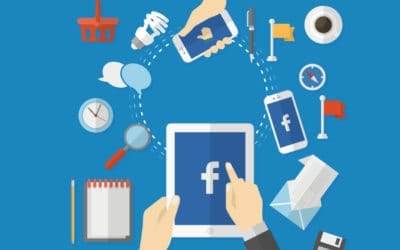 Three Things to Take Note When Creating a Facebook Business Page