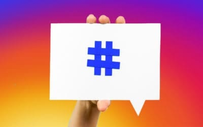 What You Need to Know About Generic Hashtags on Instagram