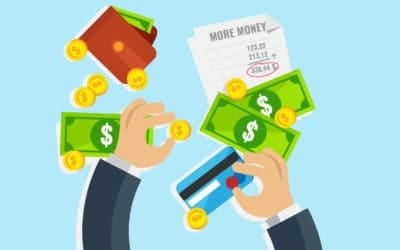 Business Habits That's Going to Bring You More Money