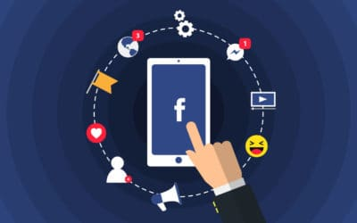 Uncommon Facebook Search Tactics Every Entrepreneur Should Know