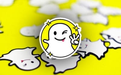 Three Fundamental Snapchat Practices for Your Business