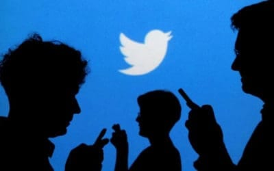 Twitter's Upcoming Feature, Tweetstorm -- Know All About It