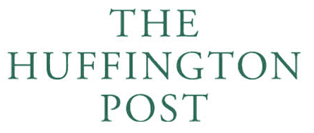 The Huffington Post image for site