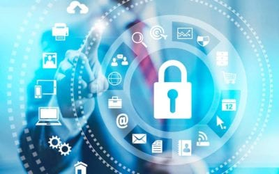 7 Must-Follow Social Media Security Tips – 2018