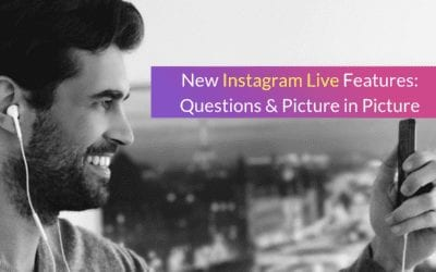New Instagram Live Features_ Questions & Picture in Picture