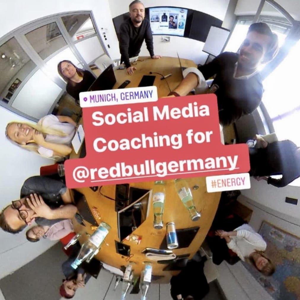 IMG 4628 2 Social Media Workshops