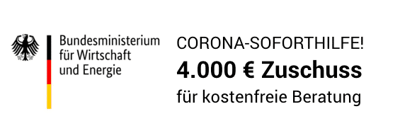Bildschirmfoto 2020 04 28 um 17.32.04 Kostenlose Beratung für Unternehmen in der Corona-Krise mit der BAFA-Förderung 2020